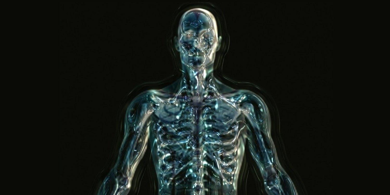Axo Suits Exoskeleton
