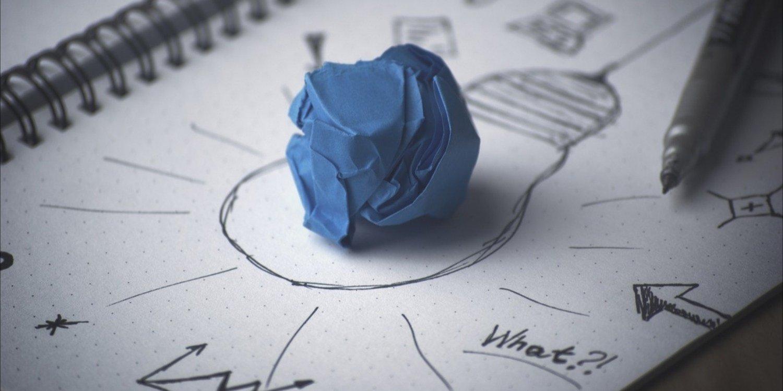 digital strategies for business