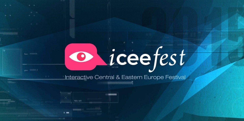 iCEE.fest 2018