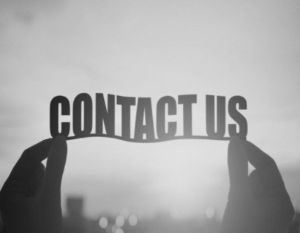 contact Business Booster