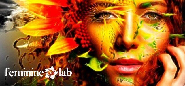 Feminine Lab