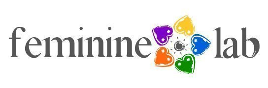 Feminine Lab Logo