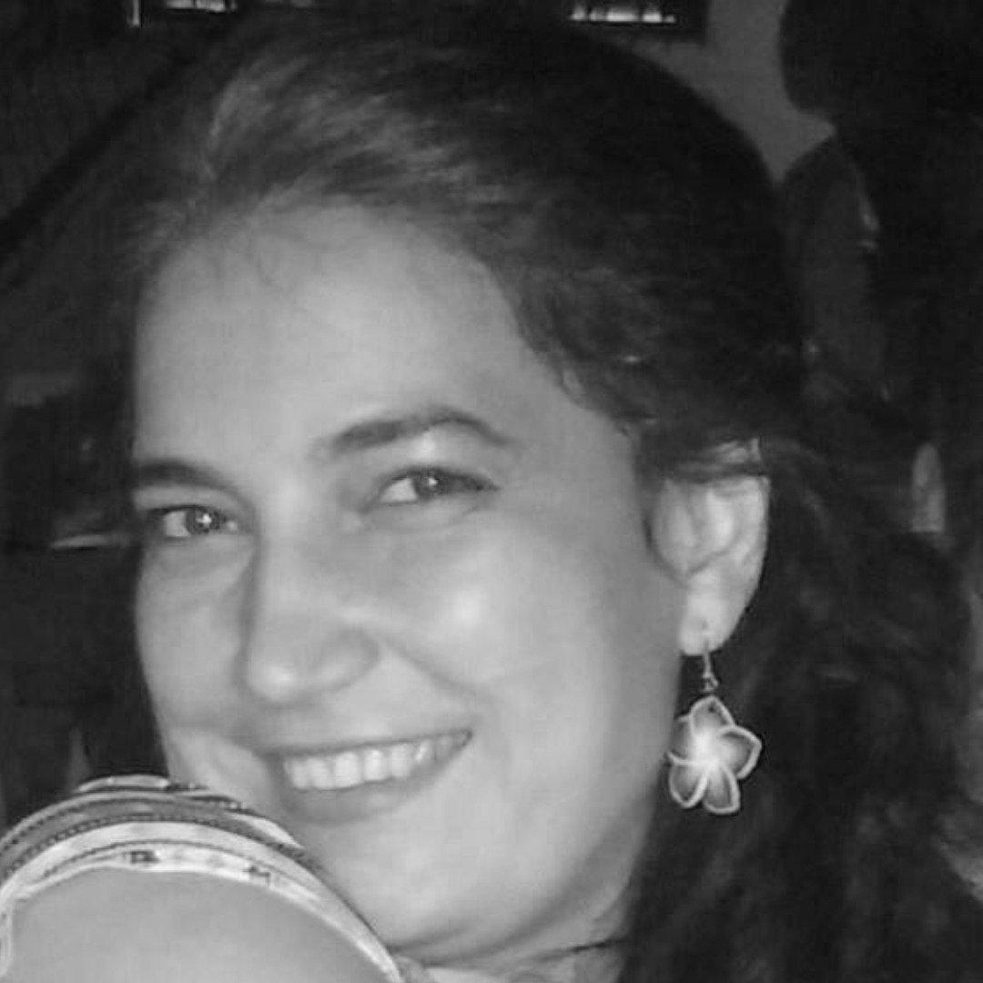 Floriana Ungureanu