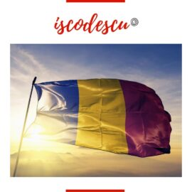 iscodescu