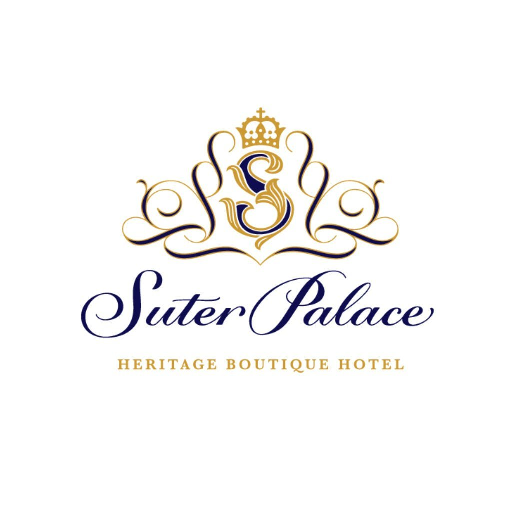 Suter Palace